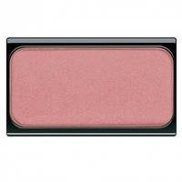 ARTDECO Румяна Blusher № 30 - bright fuchsia blush