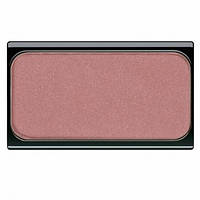 ARTDECO Румяна Blusher № 44 - red orange blush