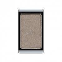 ARTDECO Тени Eyeshadow № 016 - pearly light brown