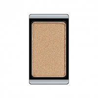ARTDECO Тени Eyeshadow № 022 - pearly golden caramel