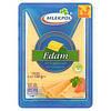 Сырная нарезка Mlekpol Edam 150г
