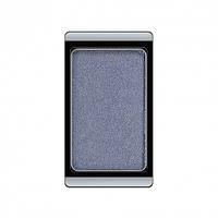 ARTDECO Тени Eyeshadow № 072 - pearly smokey blue