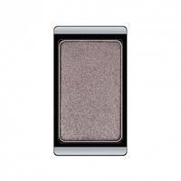 ARTDECO Тени Eyeshadow № 205 Duochrome - lucent ferrite