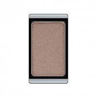 ARTDECO Тени Eyeshadow № 208 Duochrome - elegant brown