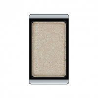 ARTDECO Тени Eyeshadow № 211 Duochrome - elegant beige