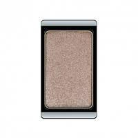 ARTDECO Тени Eyeshadow № 213 Duochrome - attractive nude