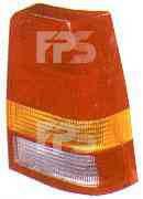Задний фонарь H/B OPEL KADETT E 85-91