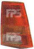 Задний фонарь SDN OPEL KADETT E 85-91