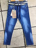 Детские джинсы на мальчиков FD