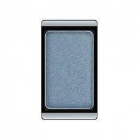 ARTDECO Тени Eyeshadow № 262 Duochrome - turquoise water