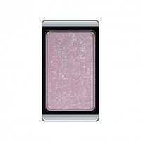ARTDECO Тени Eyeshadow № 361 - glam red violet