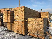Доска обрезная для опалубки опалубка Киев