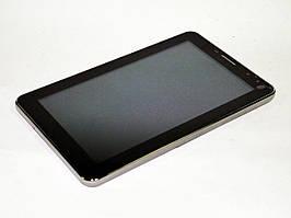 "Планшет Samsung M7 Black 7"" 2 Sim + Чехол 2 Ядра+BT+GPS Android 4.2.2"