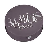 BOURJOIS Тени 1-цветные компактные для век Ombre a Paupieres, 08 1.7g - Noctam brune