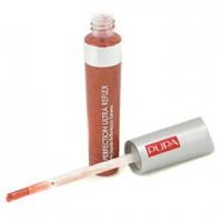 PUPA Блеск для губ ULTRA REFLEX № 99 в упаковке 7 ml Bronze