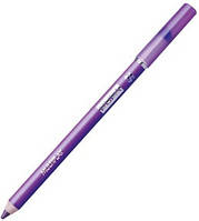 Pupa Карандаш для глаз Multiplay Eye Pencil 1,2 g. № 31 Wisteria Violet