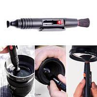 Набор карандашей для чистки оптики LensPen