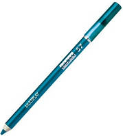 Pupa Карандаш для глаз Multiplay Eye Pencil 1,2 g. № 57 Petrol Blue