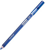 Pupa Карандаш для глаз Multiplay Eye Pencil 1,2 g. № 54 Indigo Blue