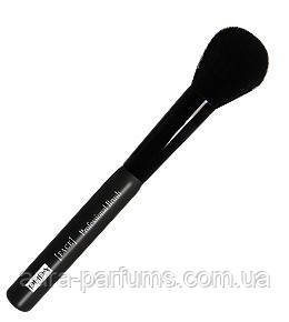 Кисточка для румян Pupa Round Blusher Brush