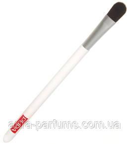 Pupa Кисточка для теней Eyeshadow Brushes 1 шт.