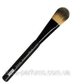 Пензлик для тональної основи Pupa Foundation Brush