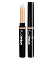 Pupa Корректор для лица Cover Cream Concealer 2,4 ml. № 002 Beige