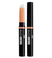 Pupa Корректор для лица Cover Cream Concealer 2,4 ml. № 004 Orange