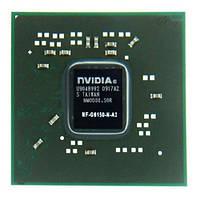 Чип NVIDIA NF-G6150-N-A2, чипсет с шарами