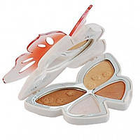 PUPA набор BUTTERFLY COLLECTION MISS BUTTERFLY №04 (Ref 01186)