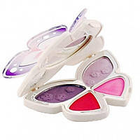 PUPA набор BUTTERFLY COLLECTION MISS BUTTERFLY №06 (Ref 01186)