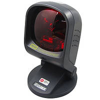 Многополосный торговый лазерный сканер штрих-кодов Zebex Z-6170