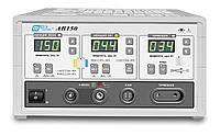 АВ150-ХП2 Аппарат электрохирургический высокочастотный для объемной коагуляции ЭХВЧ-150-«ФОТЕК», фото 1