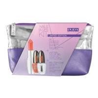 Pupa Набор для ногтей Nails & Lips Kit № 1