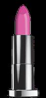 MAYBELLINE  COLOR SENSATION помада №900 pink pop