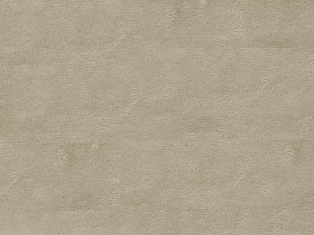 Мебельная влагоотталкивающая ткань флок анфора ANFORA 313