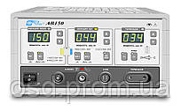 АВ150-ХС2 Аппарат электрохирургический высокочастотный для коагуляции биологических тканей ЭХВЧ-150-«ФОТЕК»