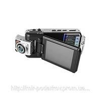 Видеорегистратор автомобильный DVR F900 HD 1080p DOD,