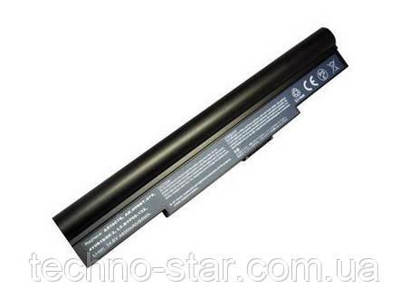 АКБ (батарея) AS10C7E AS10C5E  Acer Aspire Ethos 5943 5943 G 5951 5951 G 8951 8951 G 8943 G 5950 G 8950 G