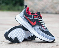 Кроссовки Nike Zoom Structure 19 Gray
