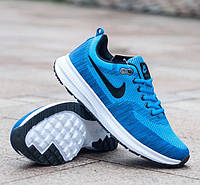 Кроссовки Nike Zoom Structure 19 Blue