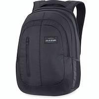 Городской рюкзак Dakine FOUNDATION 26L Black
