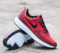 Кроссовки Nike Zoom Structure 19 Red