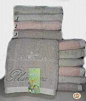 Полотенце для лица и рук Блюмарин