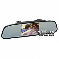 Зеркало заднего вида Phantom RM-50