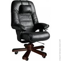 Офисное Кресло Руководителя Примтекс плюс Status LE-A/K 1.031