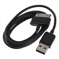USB дата кабель Samsung Galaxy Tab 2 P1000 P7300 P7500 P3100 P5100