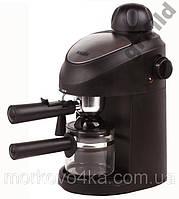 Кофеварка эспрессо MAGIO MG-341 Black