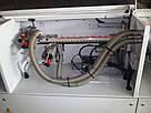 Holzher Streamer 1057 кромкооблицовочный станок бу 14г. с полным циклом с двойным клеевым узлом, фото 8