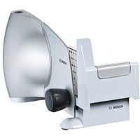 Ломтерезка (слайсер) Bosch MAS6151M